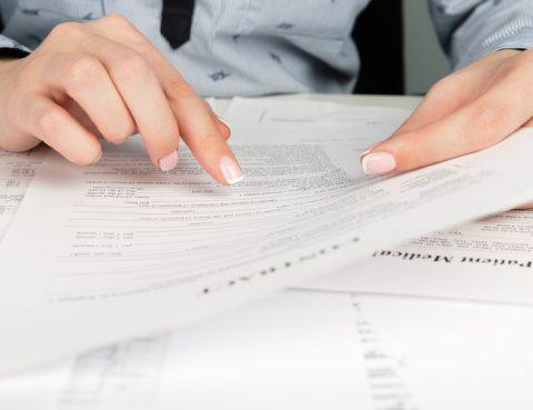 cuántos contratos temporales pueden sucederse con el mismo empresario en la misma empresa