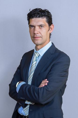 Fernando Cabiedas
