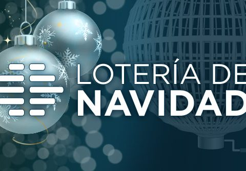 Loteria-Navidad-2020