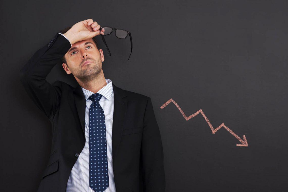 Cómo calcular la indemnización por despido de un trabajador