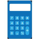 contabilidad icono