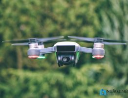 dron-nuño