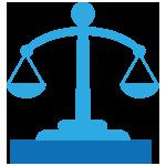 juridica icono