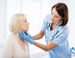 reconocimiento-medico-nuño