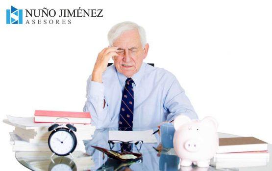 requisitos-jubiliación-nuño-jimenez-asesores